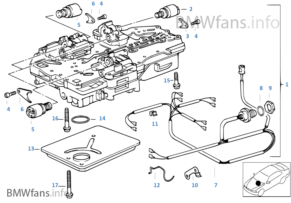 Land Rover Lr4 Fuse Box. Rover. Auto Wiring Diagram