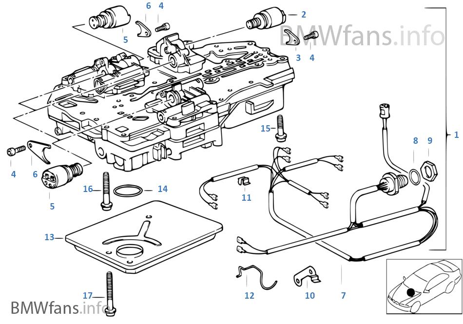 Jeep Yj Wiring Harness Schematic Diagrams Diagram Cj