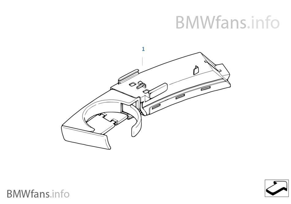 bmw z4 electrical diagram