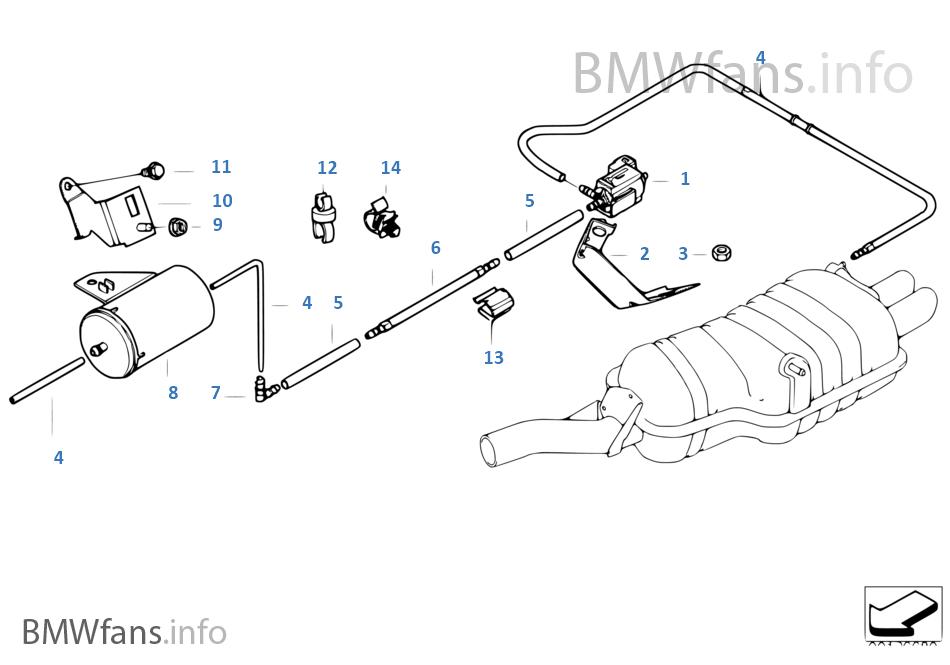 95 Bmw Iseries Wiring Diagrams Comet Clutch Diagrams