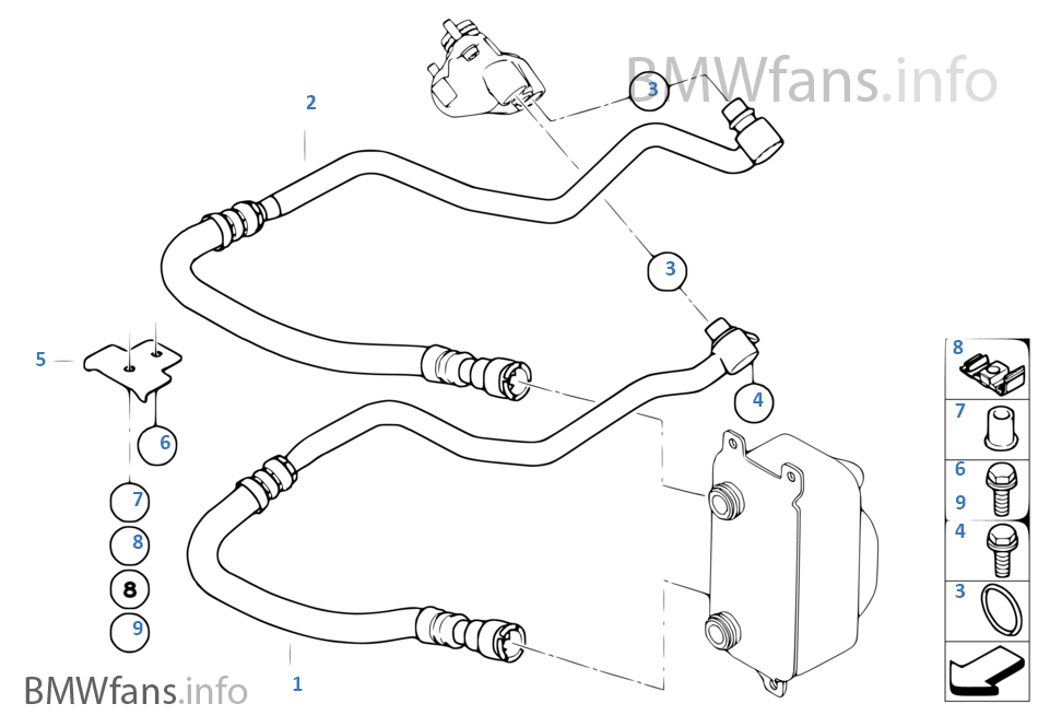 bmw n62 engine diagram auto electrical wiring diagram Plymouth Wiring Diagrams related with bmw n62 engine diagram
