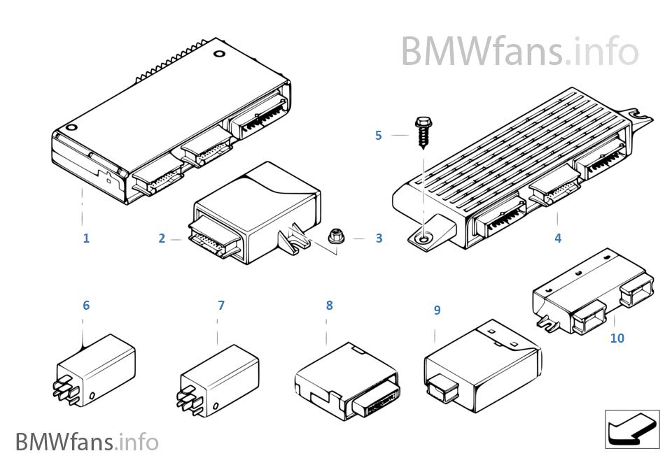 2005 Bmw X5 Parts Catalog Html  Imageresizertoolcom