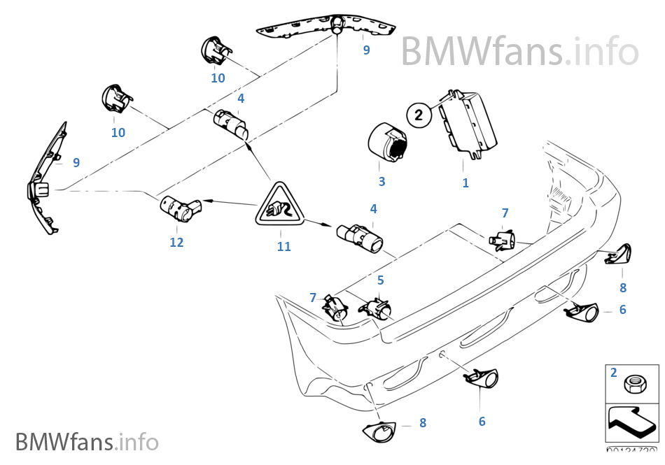 Bmw X5 E53 Wiring Diagram : 25 Wiring Diagram Images