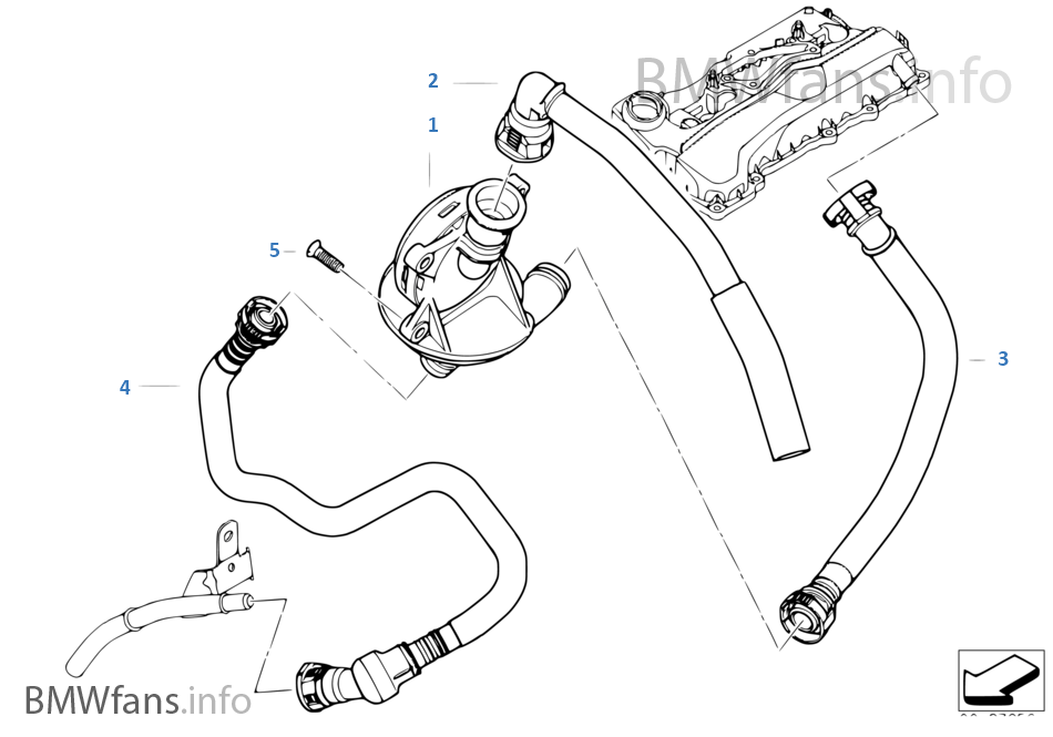 320i Engine Diagram Engine Lifters Wiring Diagram