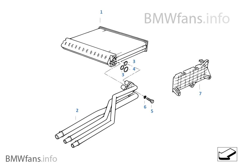 2004 bmw 745i wiring diagram auto electrical wiring diagramrelated with 2004 bmw 745i wiring diagram