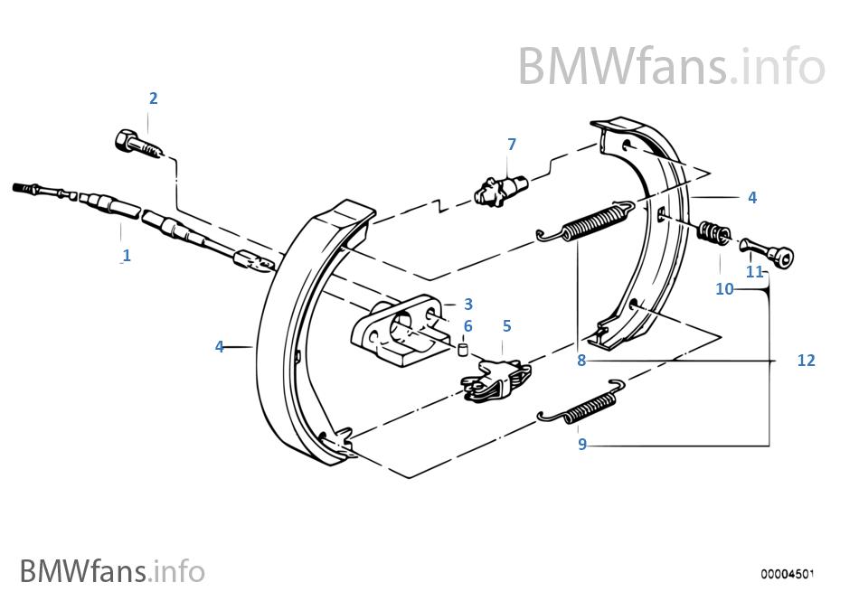 Hitachi Sata Hard Drive Wiring Diagram SATA Internal Hard