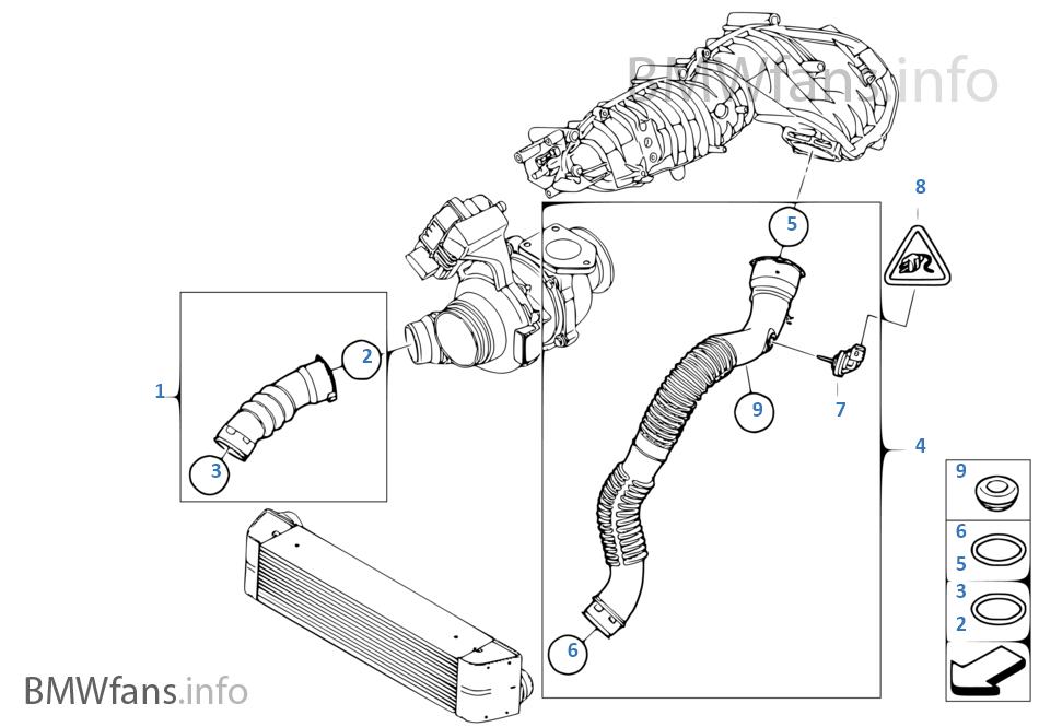E83 Bmw X3 Engine Diagram • Wiring Diagram For Free