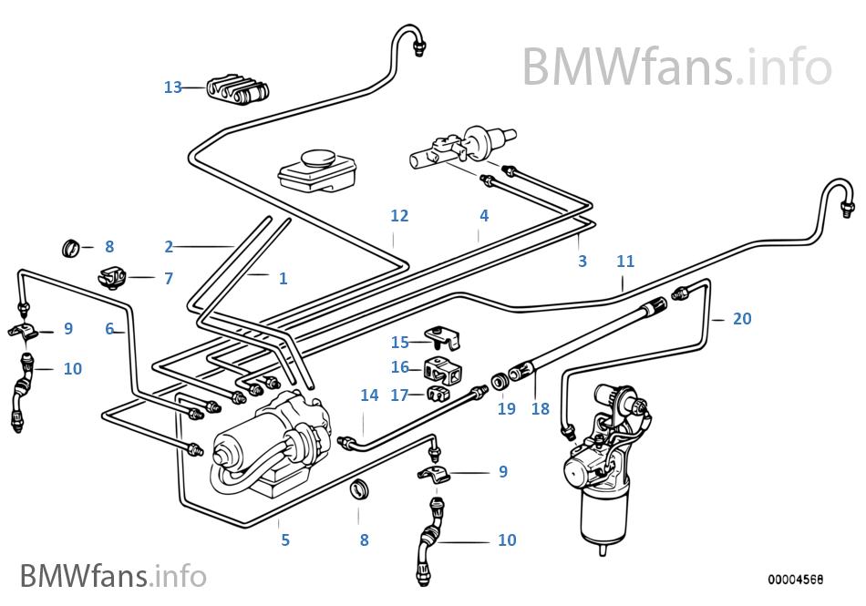 Volkswagen Beetle Body Parts Diagram. Volkswagen. Auto