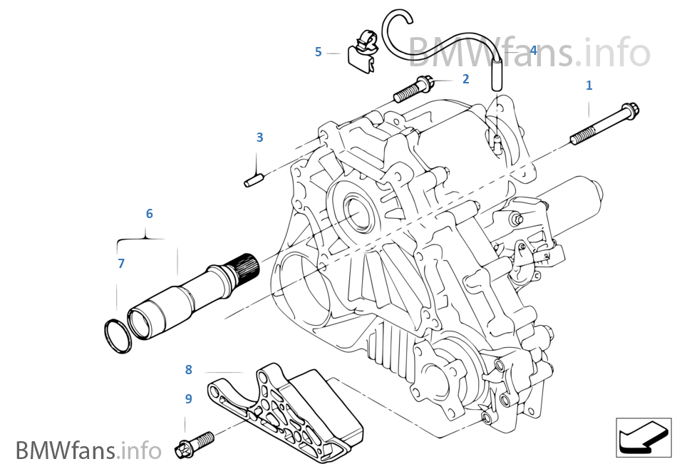 97 Bmw 328i Engine Diagram. Bmw. Auto Wiring Diagram