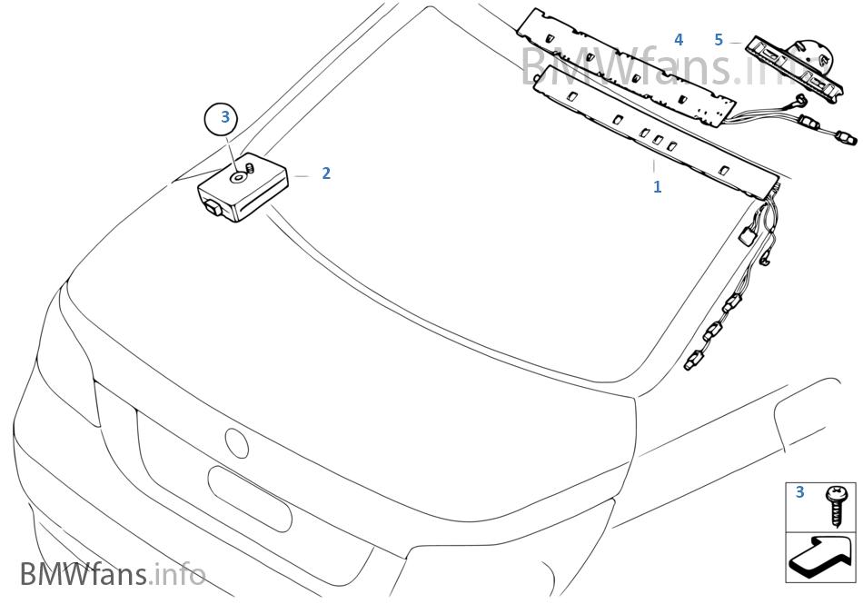 Bmw E92 Logic 7 Wiring Diagram Remote Wire