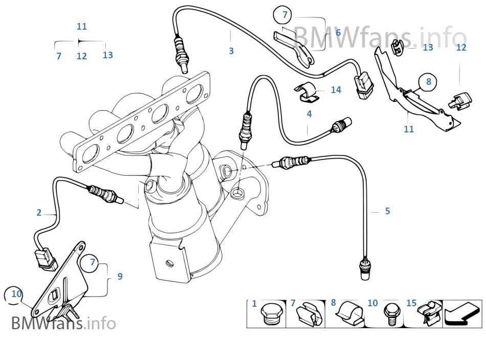 07 Kia Rio Fuse Box. Kia. Auto Fuse Box Diagram