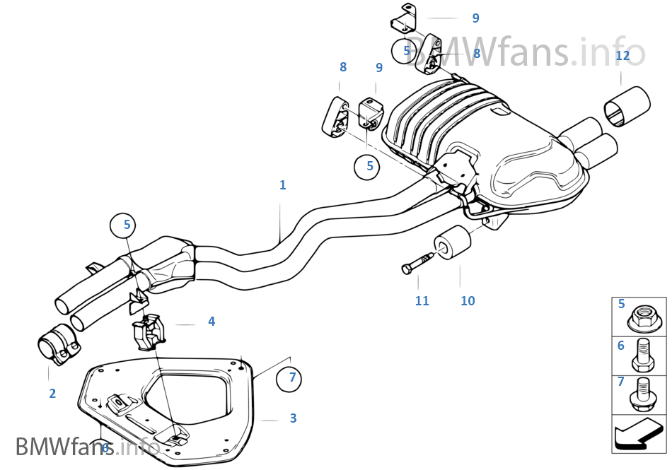 1992 Bmw 318i Wiring Diagram. Bmw. Auto Wiring Diagram