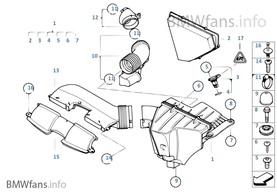Bmw Compact E46 Fuse Box. Bmw. Auto Fuse Box Diagram