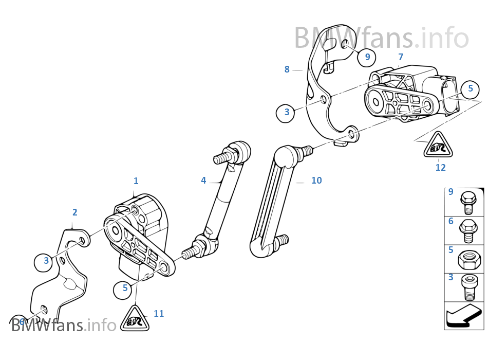 E66 Bmw Engine Diagram. Bmw. Auto Wiring Diagram