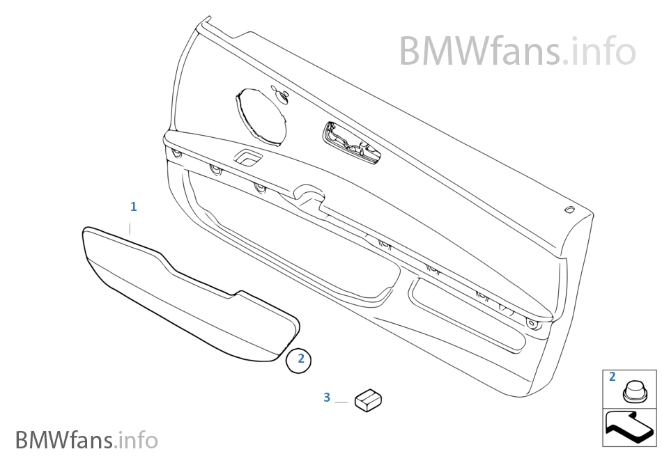 Bmw M6 Fuse Box. Bmw. Auto Wiring Diagram