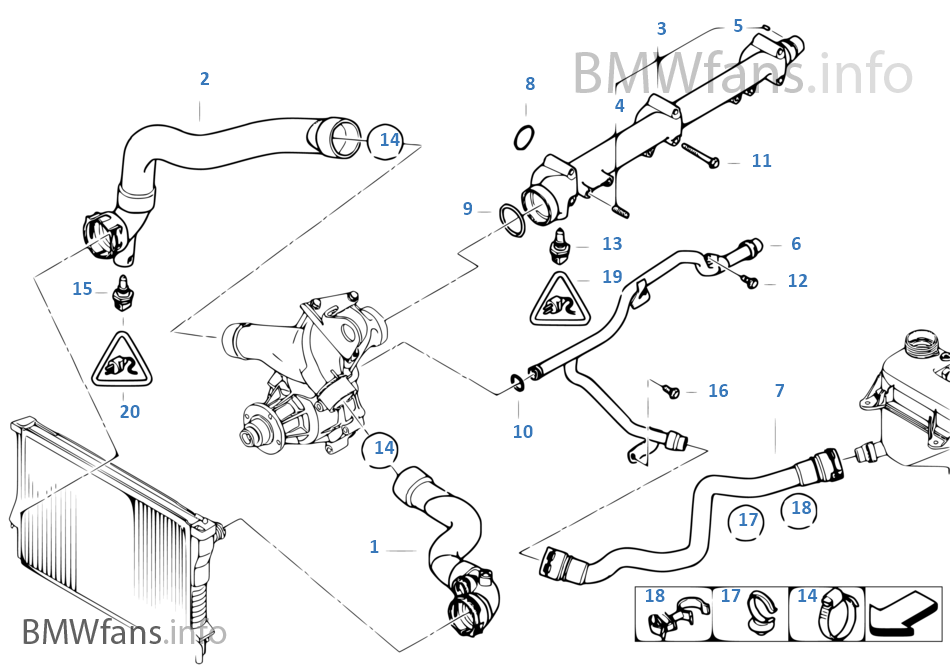 Bmw E64 Fuse Box Location. Bmw. Auto Fuse Box Diagram