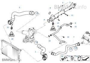 Bmw E64 Fuse Box Location Bmw Auto Fuse Box Diagram