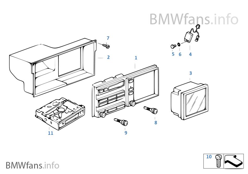 Bmw Fans Info. coat hanger bmw car bmw accessories catalog
