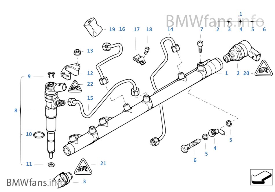 Bmw 325xi Engine Diagrams. Bmw. Auto Wiring Diagram