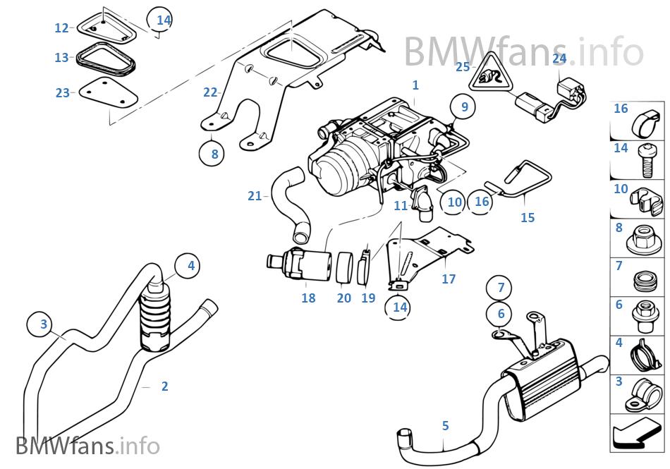Seat Heater Relaycar Wiring Diagram Power Seats Electrical