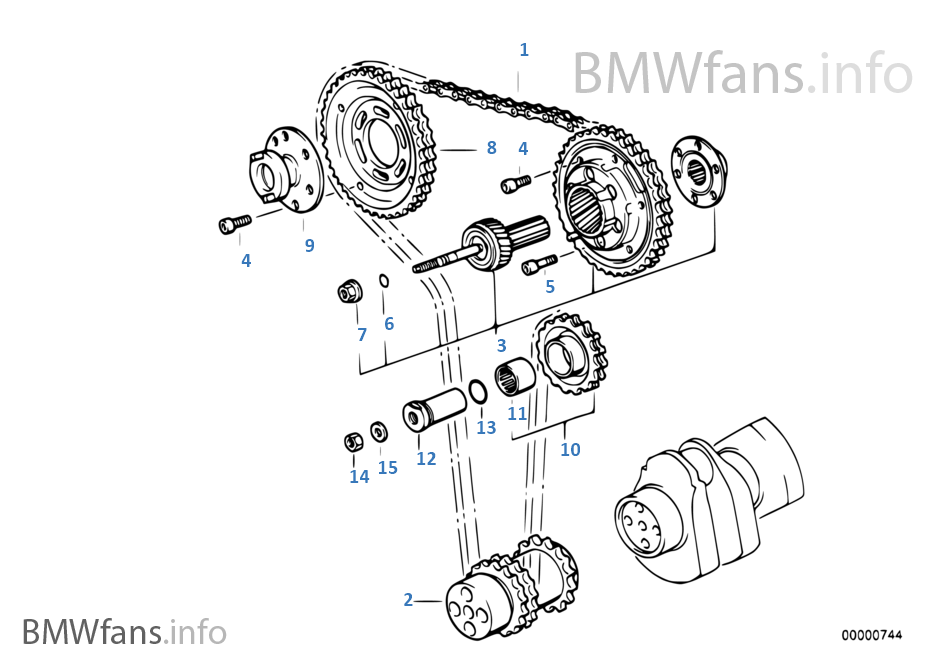 Bmw Z3 Wiring Diagram Bmw E46 Radio Wiring Diagram Bmw Wiring