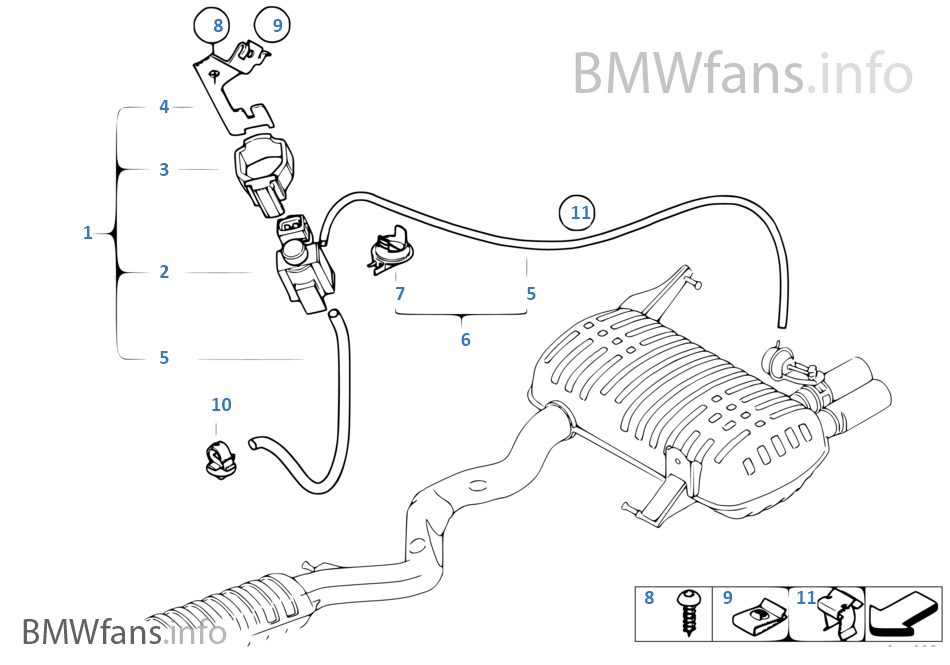 Bmw X5 3 0si Engine Diagram. Bmw. Auto Wiring Diagram
