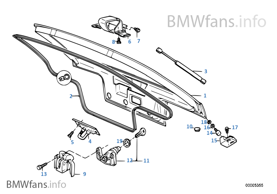Bmw 325xi Engine Parts Diagram. Bmw. Auto Wiring Diagram
