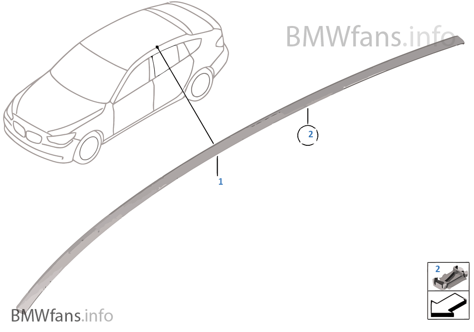 bmw f07 535d gt
