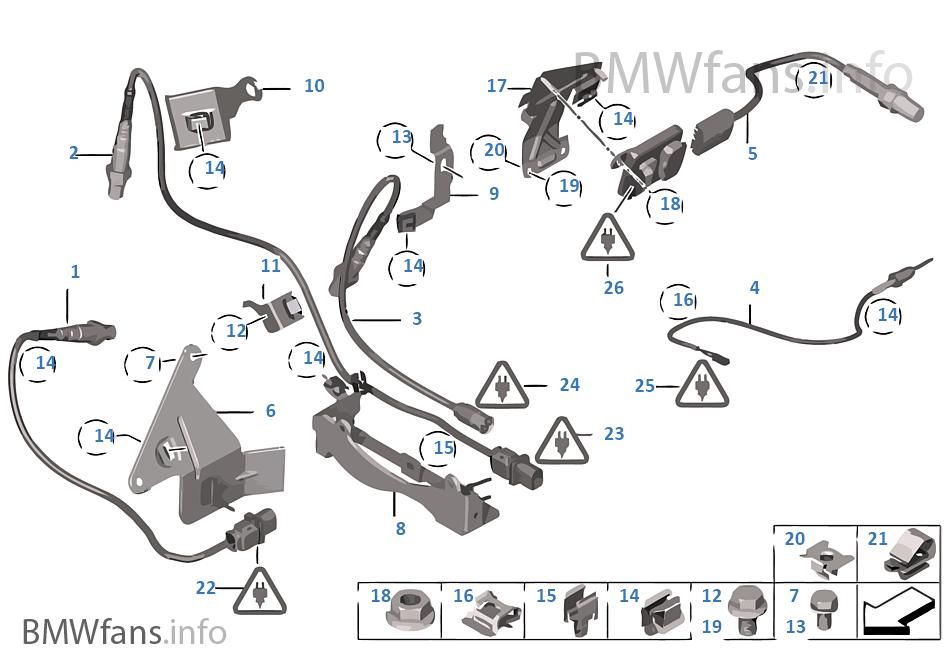 Holden Fe Wiring Diagram. Holden. Auto Wiring Diagram