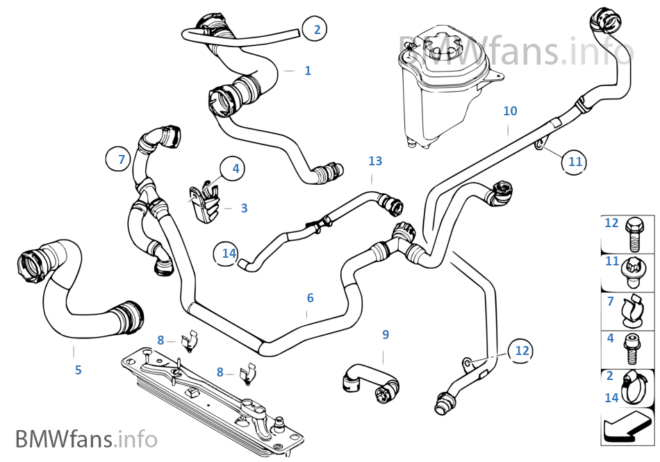 Bmw X5 4 Parts Catalog Within Bmw Wiring And Engine