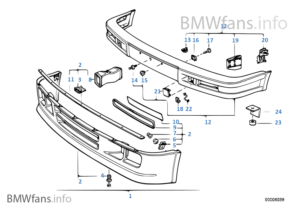 Bmw E30 Dashboard Parts Diagram. Bmw. Auto Wiring Diagram
