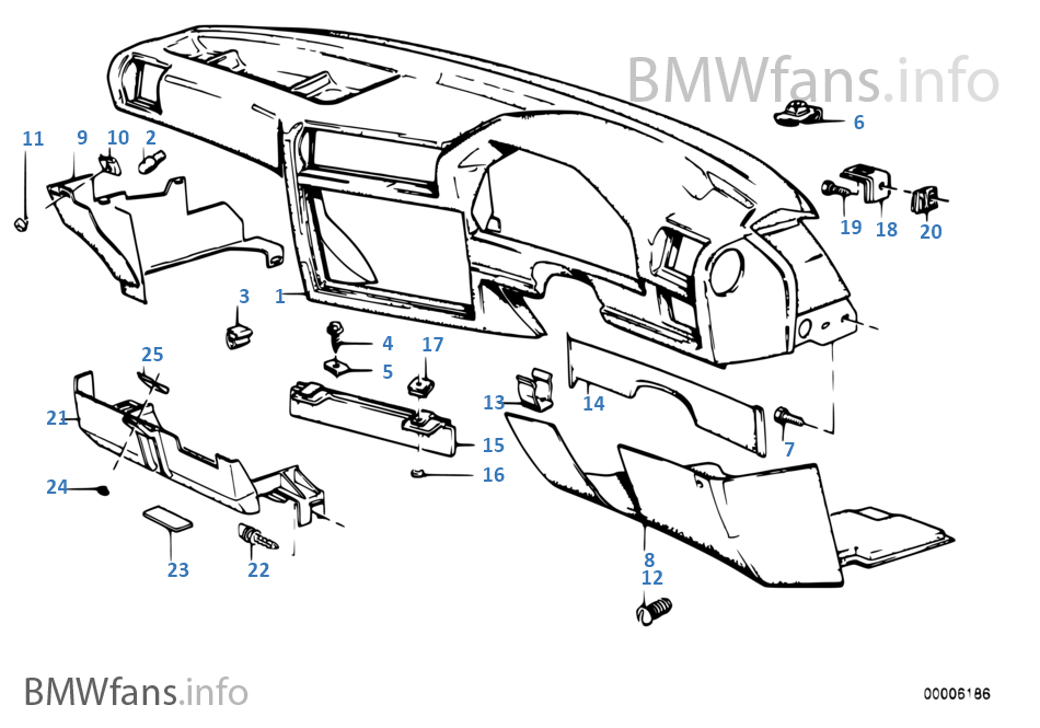 Bmw I Fuse Box Location M Wiring Diagram E30. Bmw. Auto