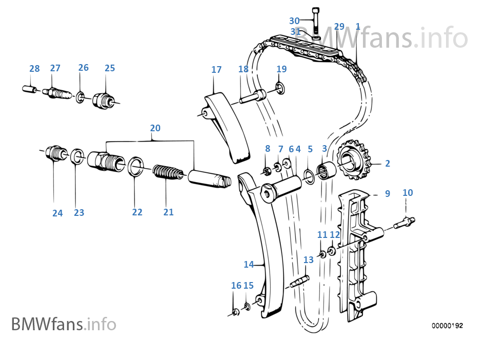 Nissan 240sx Headlight Switch Wiring Diagram, Nissan, Get