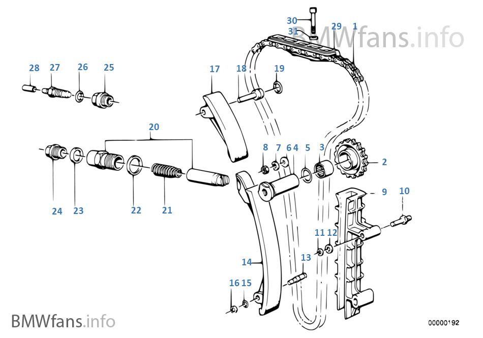 diagram as well bmw fuse box diagram fuse box bmw 528i 1984 diagram