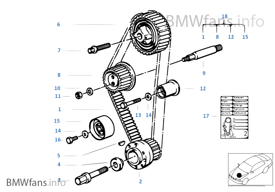 300zx Z32 Wiring Diagrams, 300zx, Get Free Image About