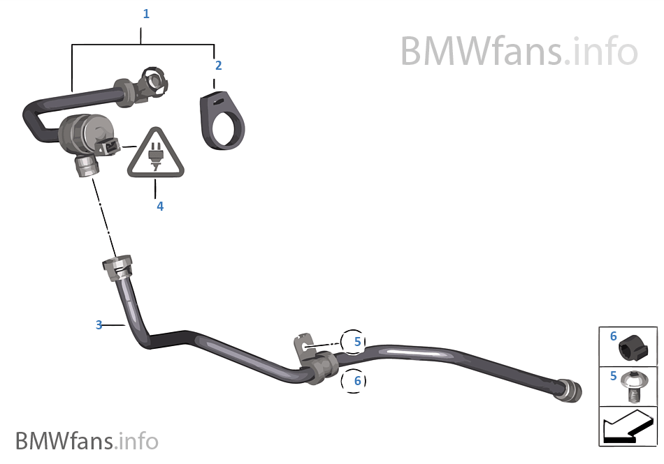 Bmw X5 4 4i Engine Diagram. Bmw. Auto Wiring Diagram