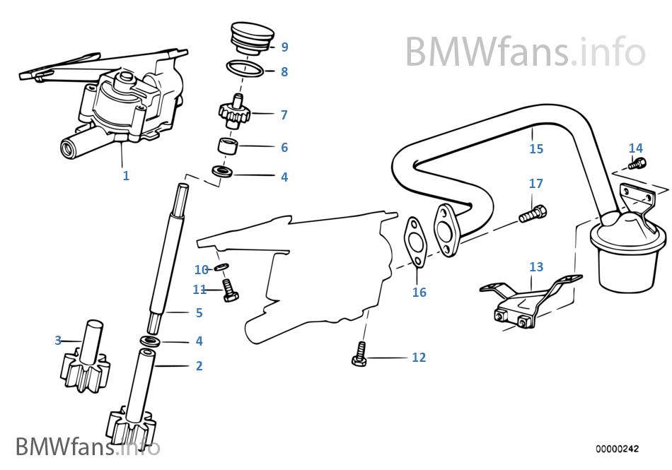 Bmw 750i Parts Diagram. Bmw. Auto Wiring Diagram