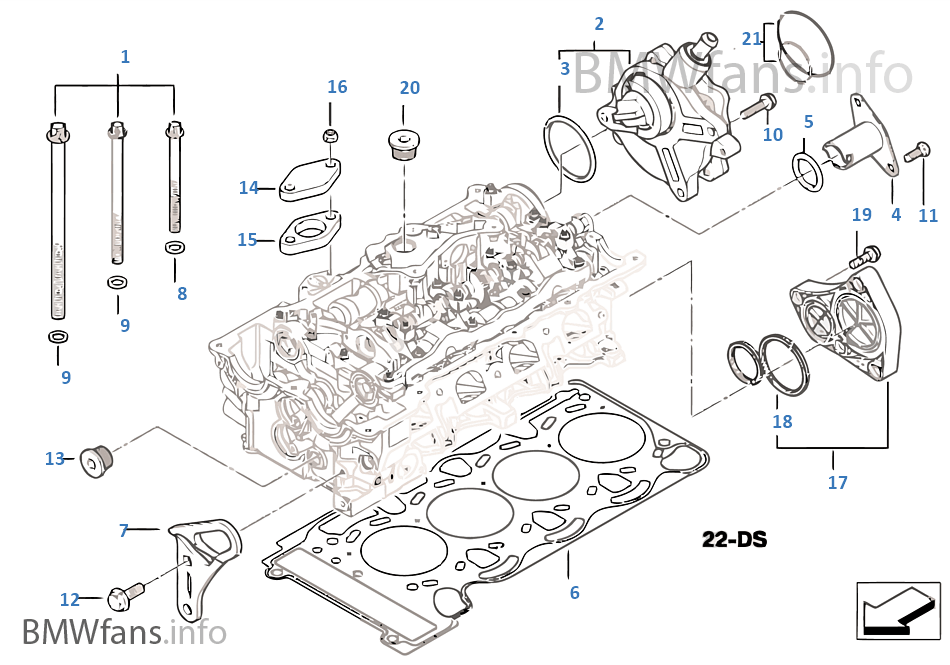 Bmw E90 Parts Diagram. Bmw. Auto Wiring Diagram