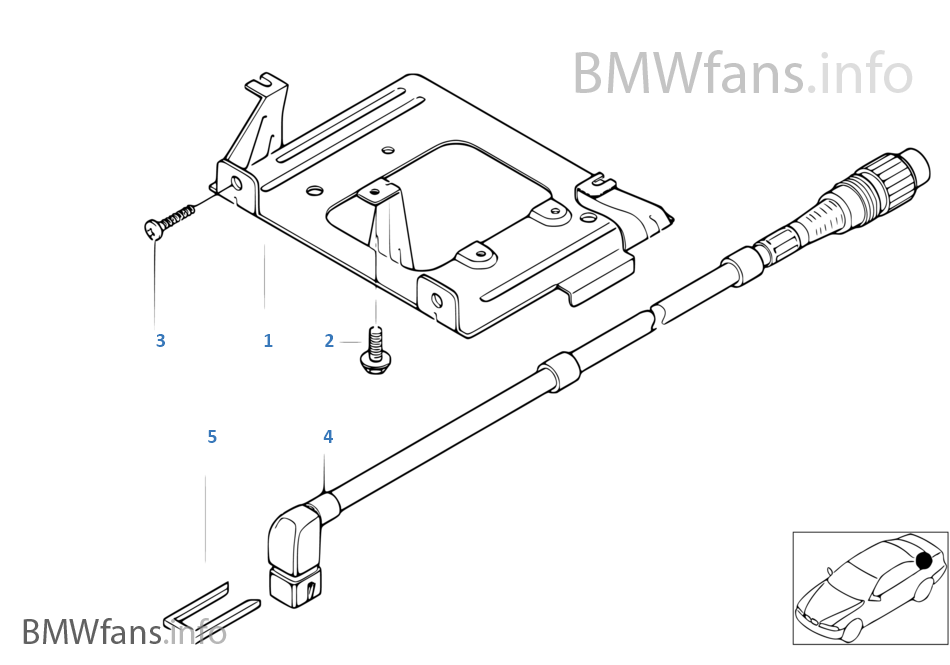 Bmw 6 Cd Changer Wiring Diagram Electrical Circuit Electrical