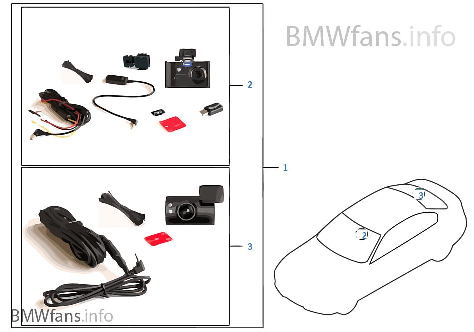 bmw m4 fuse box