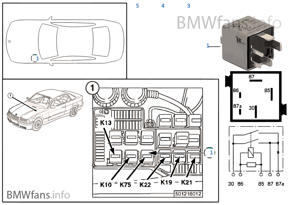 Bmw Wiring Diagram E36 318i M43 Honda Crx Wiring Diagram