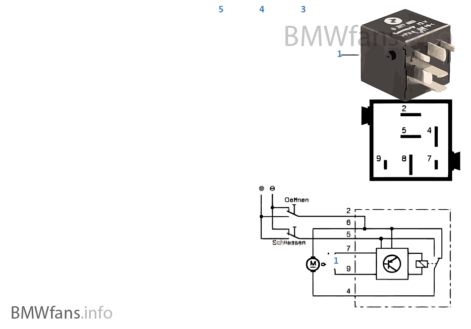 Bmw E36 Wiring Diagram Sunroof Wire Center