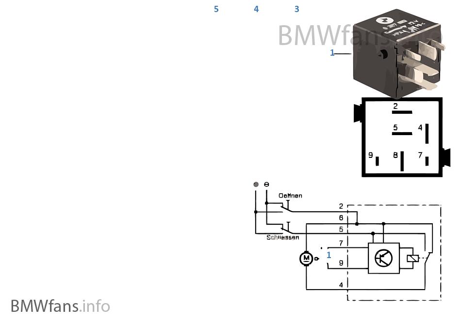 Emg Solderless 5 Way Switch Wiring Diagram EMG Wiring Jack