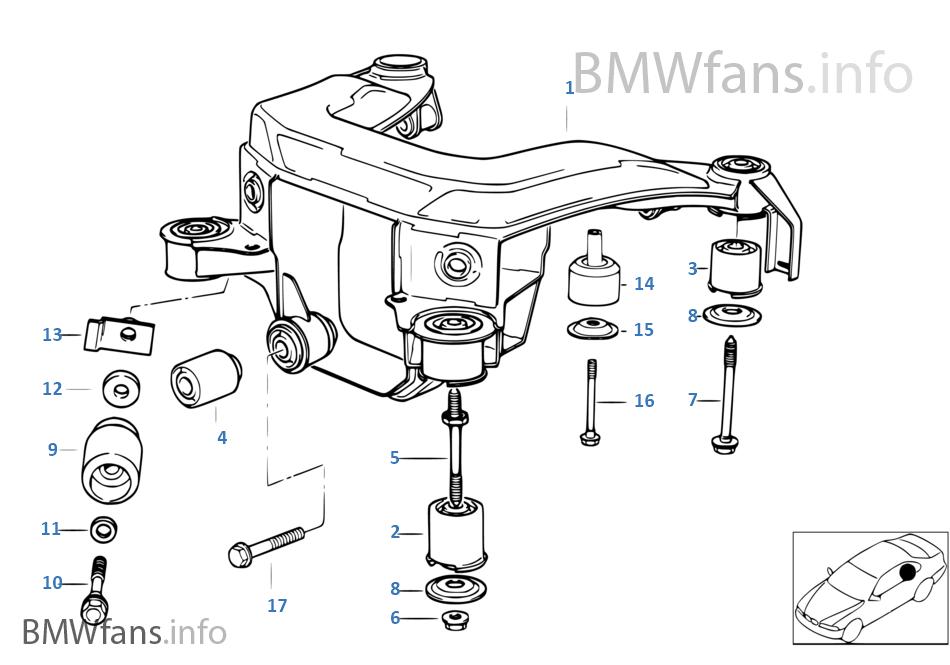 Bmw M57 Del Schaltplan