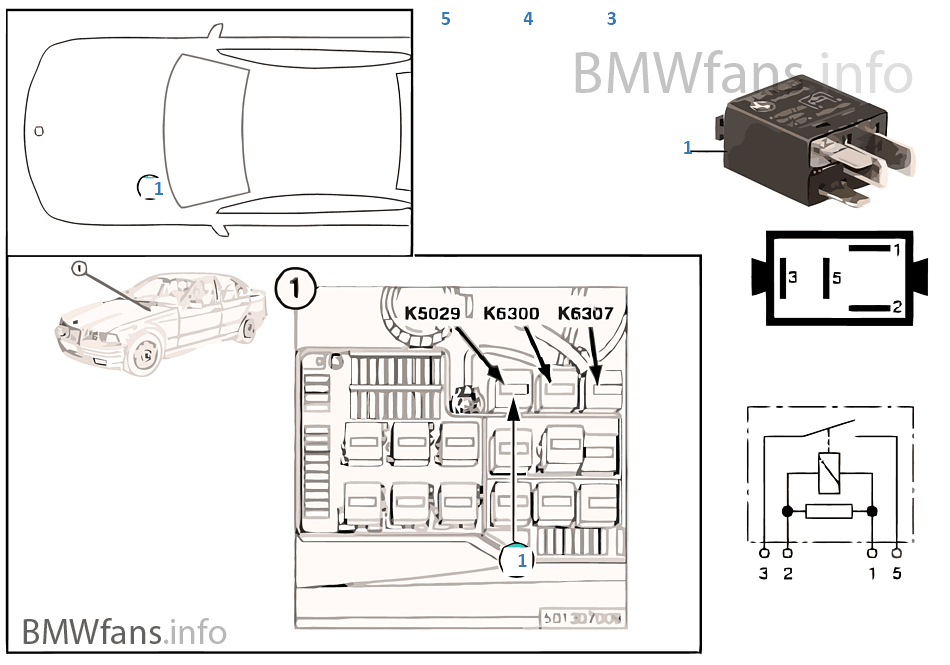 1988 Bmw 635csi Fuse Box Diagram. Bmw. Auto Fuse Box Diagram