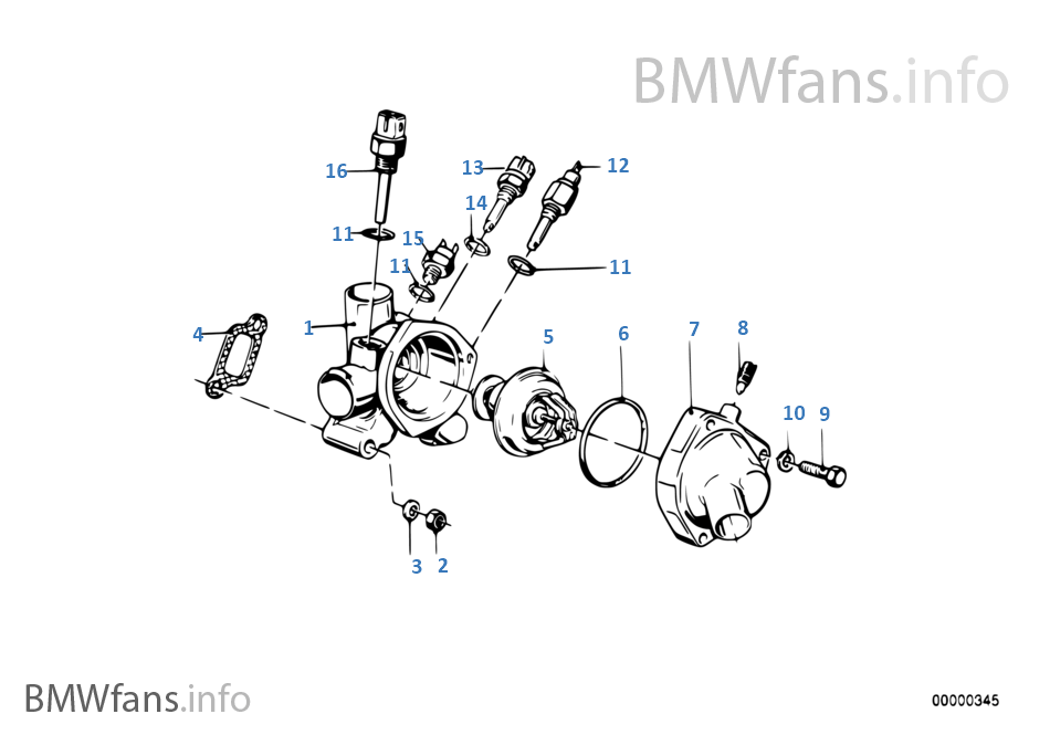 1985 Bmw 318i Engine Diagram. Bmw. Auto Wiring Diagram