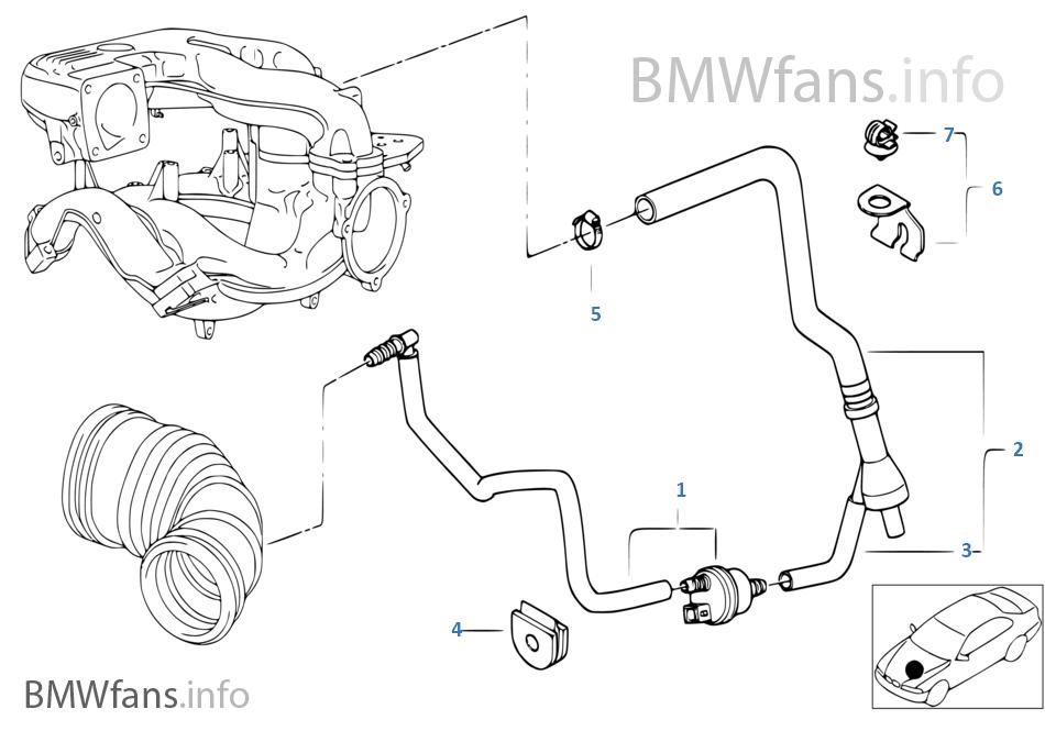 91 bmw 525i rear wiring diagram