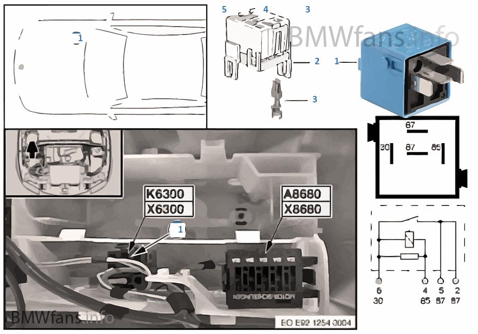 Bmw E90 Dme Wiring Diagram | Bmw E90 Wiring Diagrams Online |  | Wiring Diagram