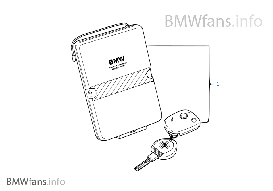 Bmw 745i Battery Location, Bmw, Free Engine Image For User