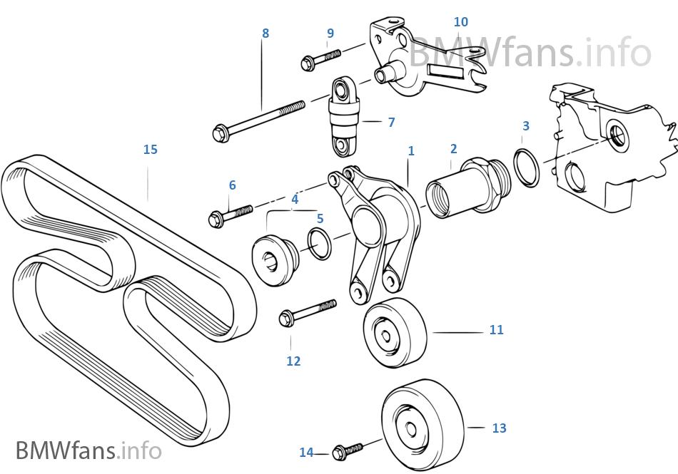 06 Bmw 325i Fuse Box. Bmw. Auto Wiring Diagram